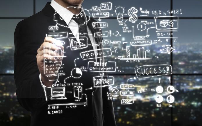 متدولوژی ساده برای حل مشکلات در کسب و کار