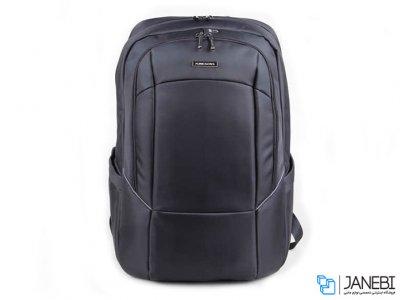 کوله لپ تاپ 15.6 اینچ کینگ سانز Kingsons Laptop Backpack KS3077W-A