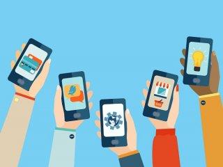موبایل گدون ؛ مخاطره جدید وب مسترها