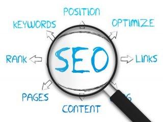 چرا بهینه سازی وب سایت، سئو (SEO) مهم است؟